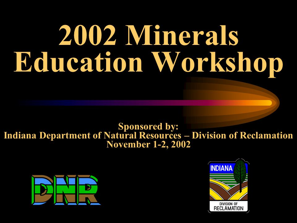  Identification is based on texture and mineral composition Identifying Metamorphic Rocks