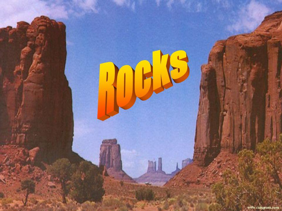 Sedimentary Rocks Indiana Geological Survey