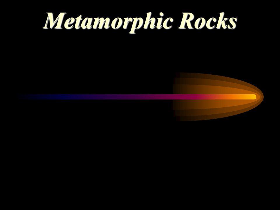 Common Sedimentary Rocks  Shale  Limestone  Sandstone  Conglomerate  Dolomite (Dolostone)  Siltstone  Breccia wps.prenhall.com www.rockware.com