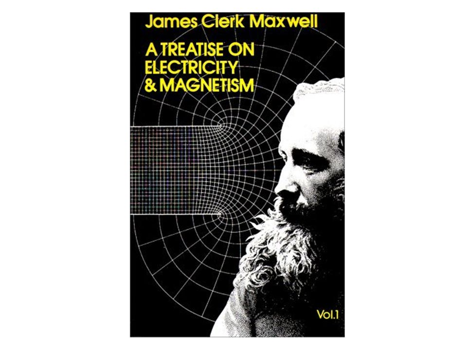 Electromagnetic Waves This is equivalent to today's modern physics when/if it produces results which are taken forward to everyday practical applications, e.g.: Superstring Theory The Large Hadron Collider Stephen Hawking's stuff