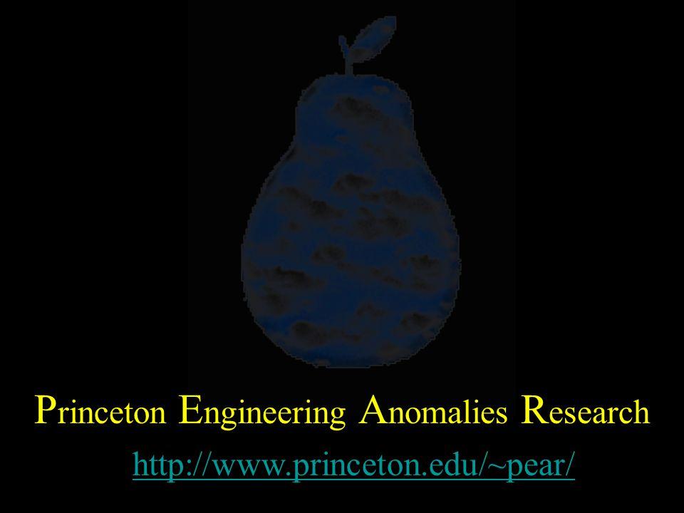 http://www.princeton.edu/~pear/