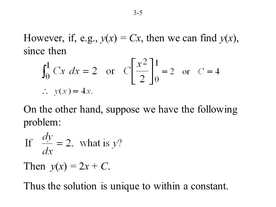 3-36 Example: At the point (1, 1, 0) Divergence zero Divergence positive Divergence negative (a) (b) (c)