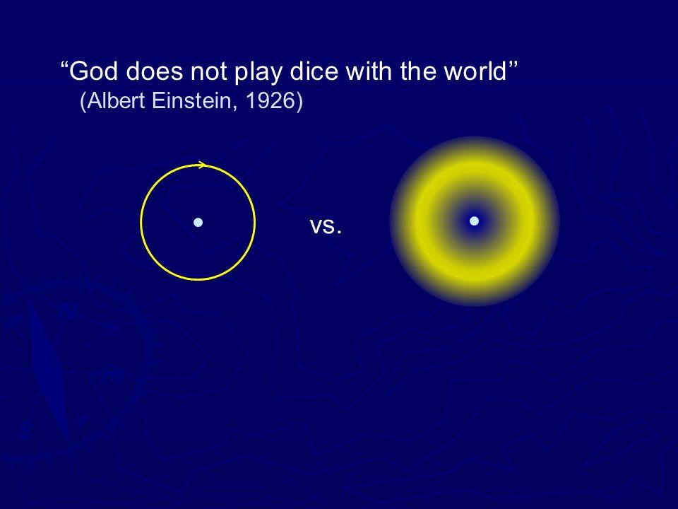 Planck time √ h G/c 5  x     sec.Planck length √ h G/c 3  x     cm.