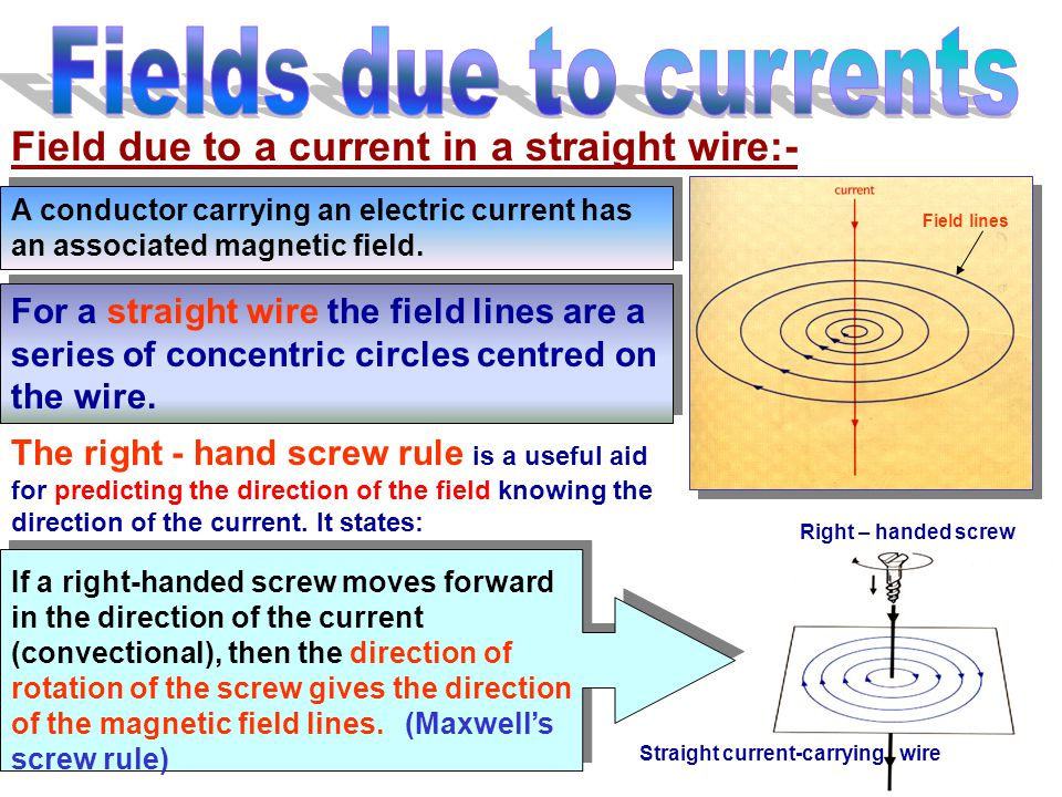 Field pattern between two different poles Field pattern between two similar poles X If two magnets are placed near each other, their magnetic fields combine to produce a single magnetic field.