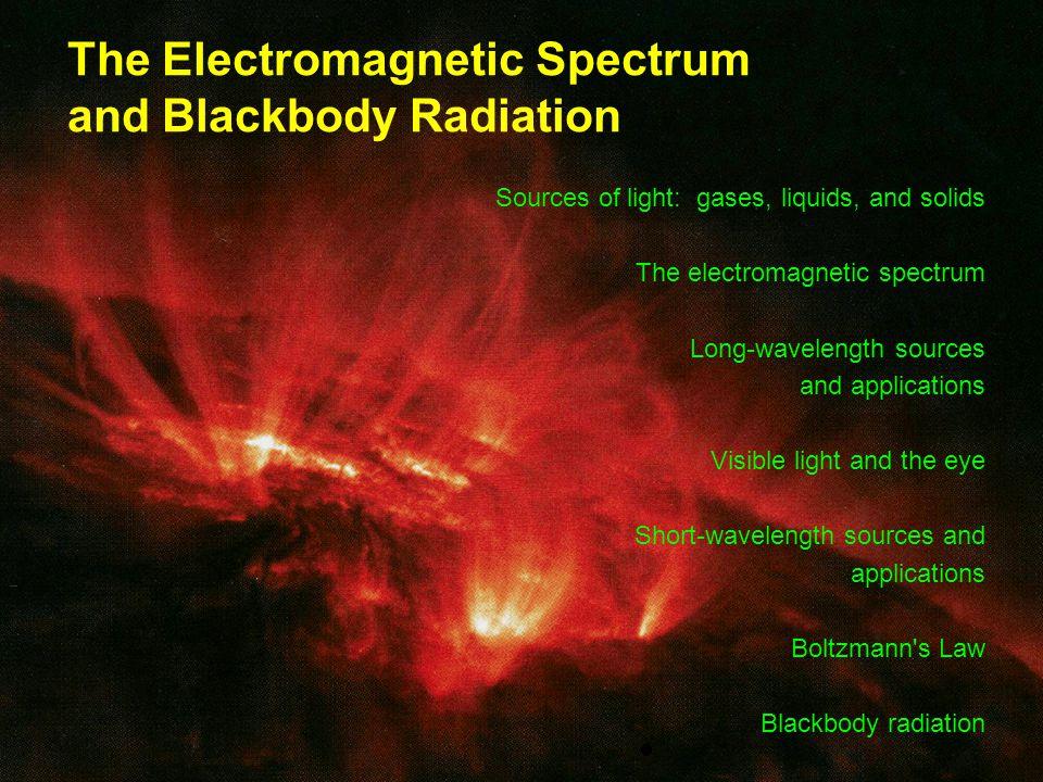 Supernovas emit x-rays, even afterward.