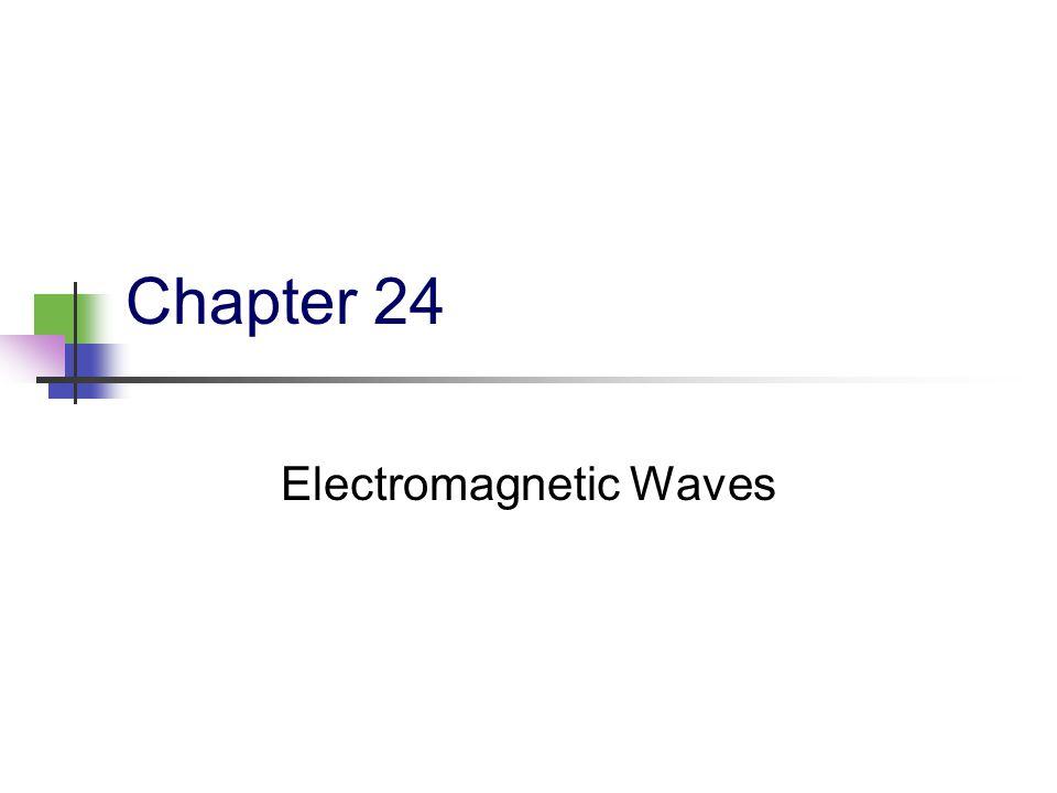 2 X-ray Unpolarized visible light Radio waves Polarized visible light