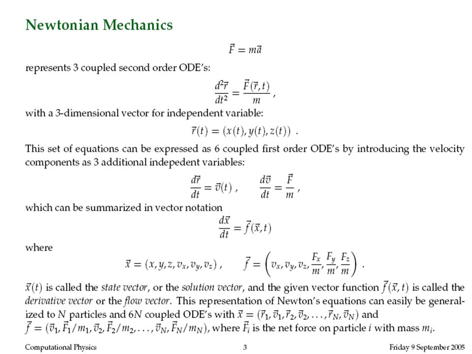 Plasma Application Modeling, POSTECH KE as a Function of Beam Energy