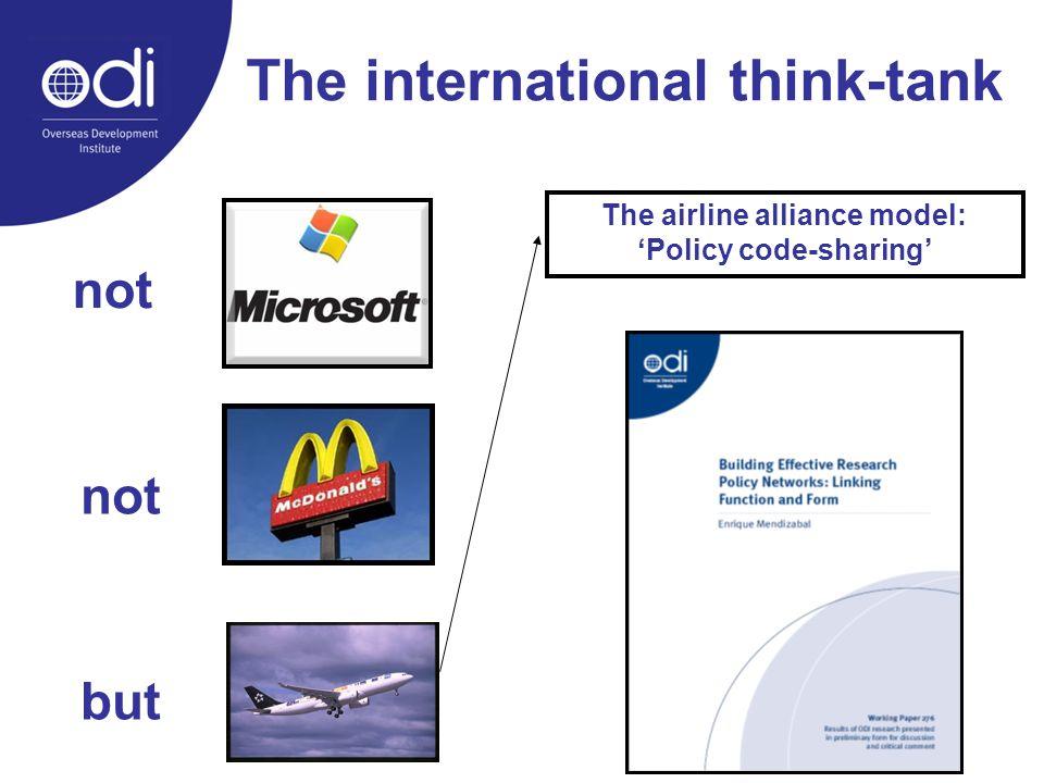 The story so far FAU 2007 Revisioning aid http://www.fau.dk/Konferencerapport_2007.pdf
