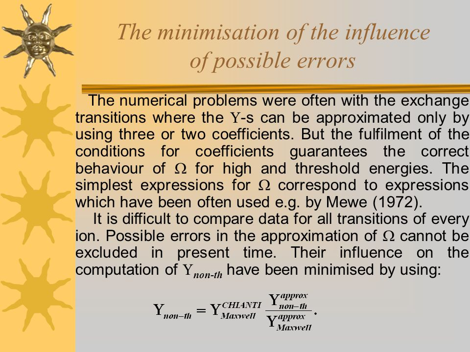 Exchange transitions O VII 1s 2 1 S - 1s2p 3 P