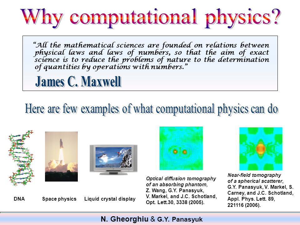 """""""All the mathematical sciences are founded on relations between physical laws and laws of numbers, so that the aim of exact science is to reduce the p"""