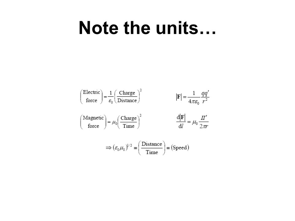 What is the solution to the wave equation.