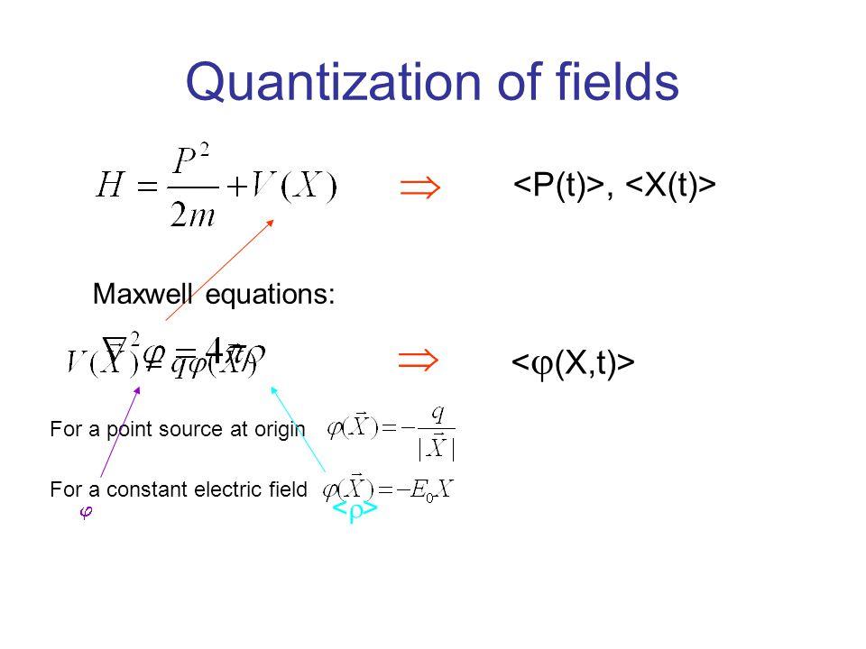 Quantum String (light cone gauge) [P i,P j ]=0 [J i,J j ]=i f ijk J k [J i,K j ]=if ijk K k [K i,K j ]=if ijk J k [J i,P j ]=if ijk P k [K i,P j ]=-iH  ij [J i,H]=0 [P i,H]=0 [H,H]=0 [K i,H]=-i P i
