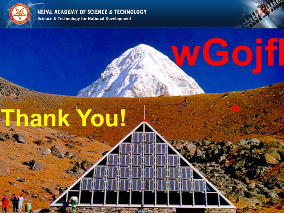 wGojfb. Thank You!