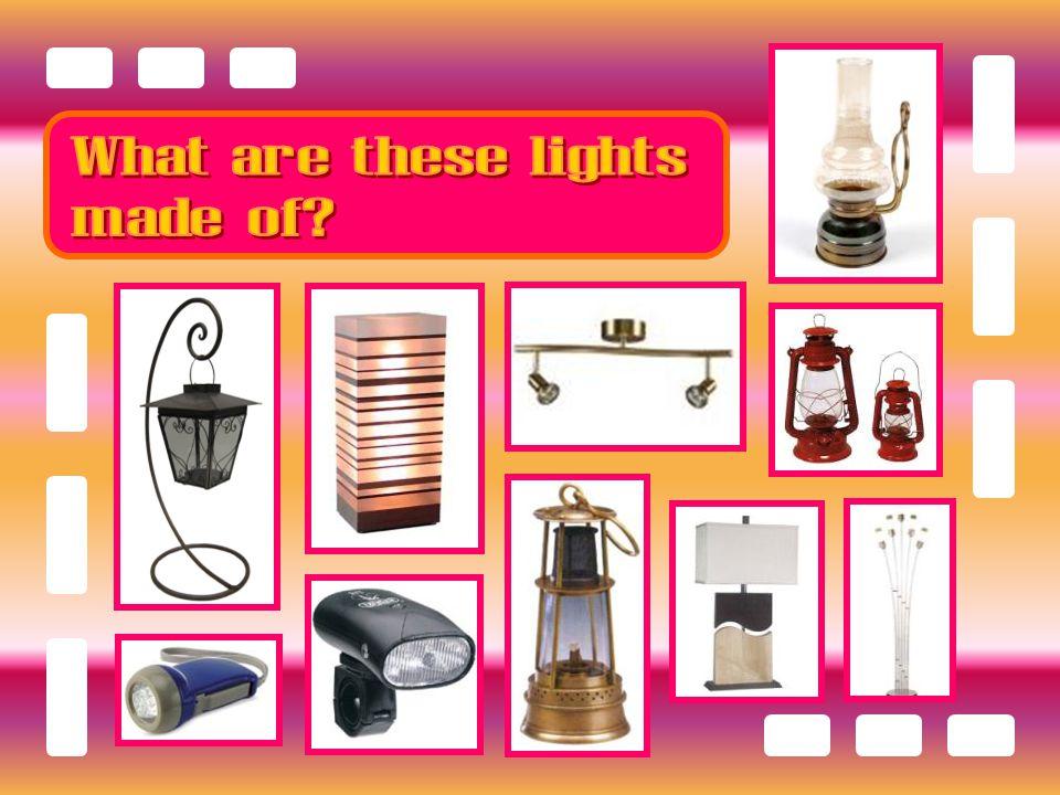 1940 - 1980 retro-style lamp Modern 1950s Modern 1900 style Victorian lamp Victorian lantern