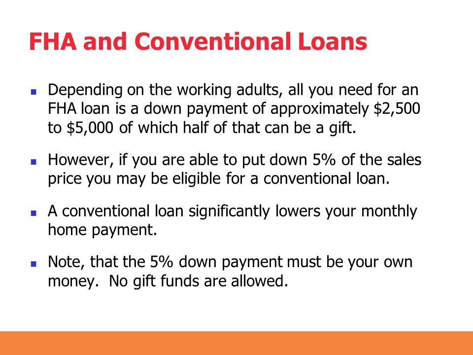 Vista Urbana Pricing Plan Rooms/BathSq. Feet Price Plan 1: 2/2998 $141,500 Plan 1:2/2998$191,999 Plan 1:2/2998$193,999 Plan 2:2/21,025$196,700 Plan 3:
