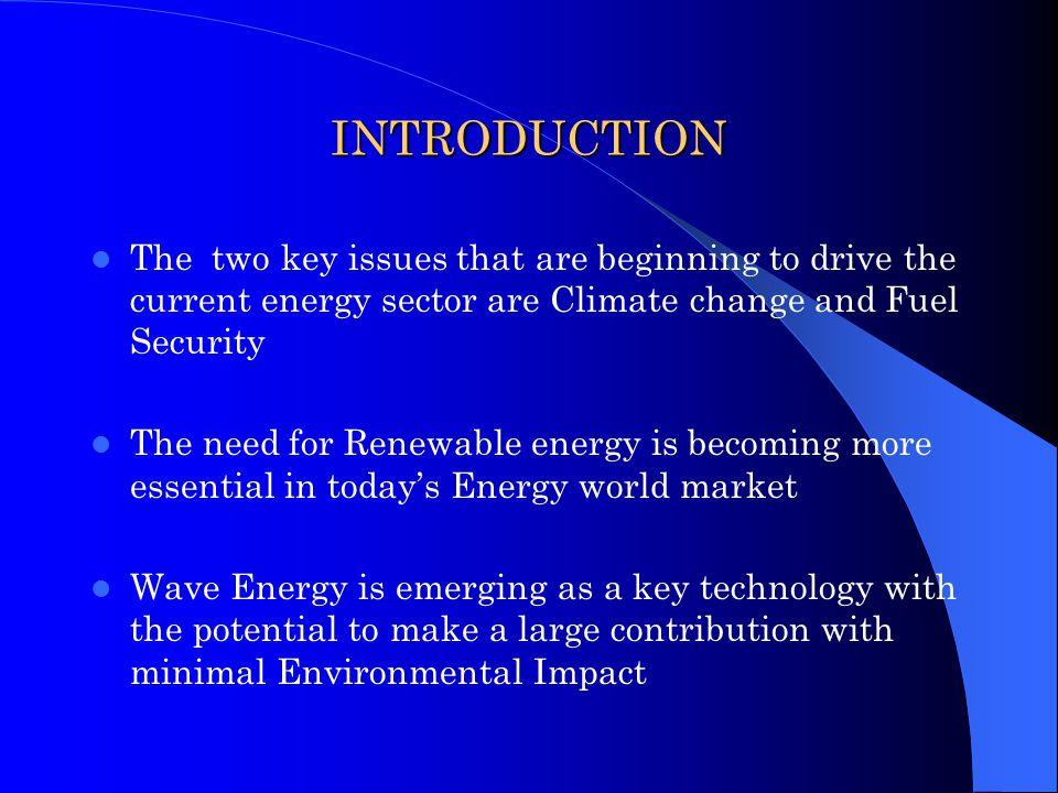Feasibility Study of Harnessing Onshore Wave Energy at Waipapa By Muhunthan Ponniah / Babar Mahmood School of Engineering / Unitec Institute of Techno