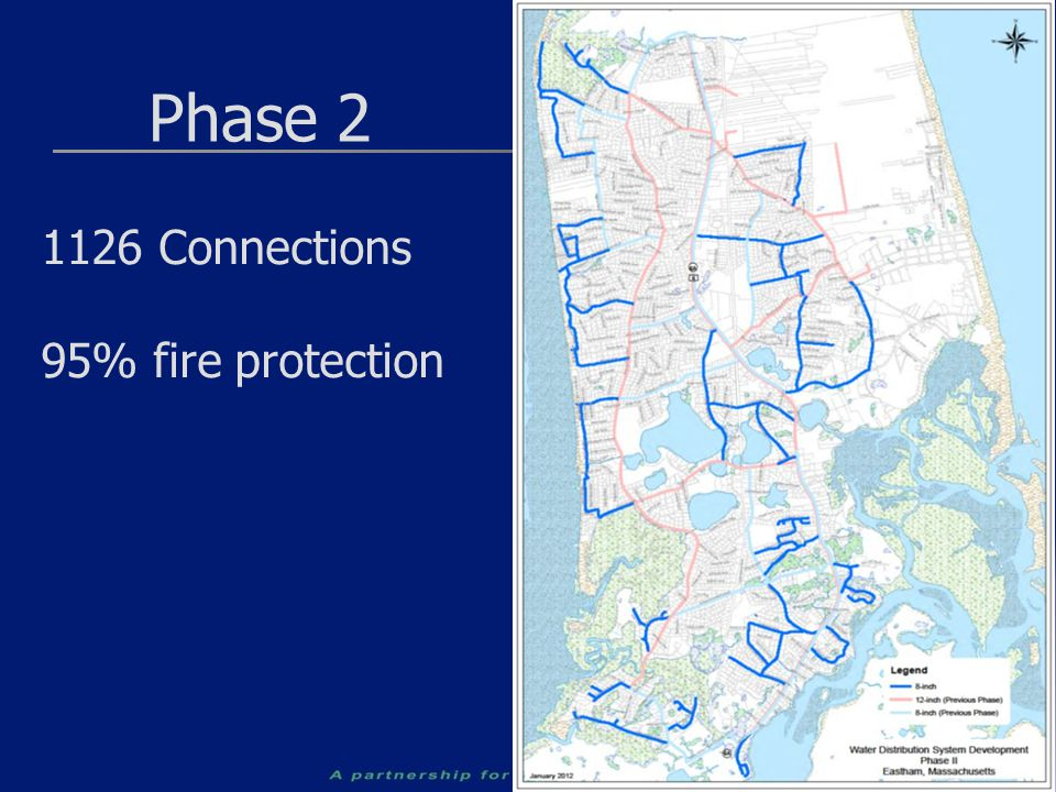 Phase 2 1126 Connections 95% fire protection