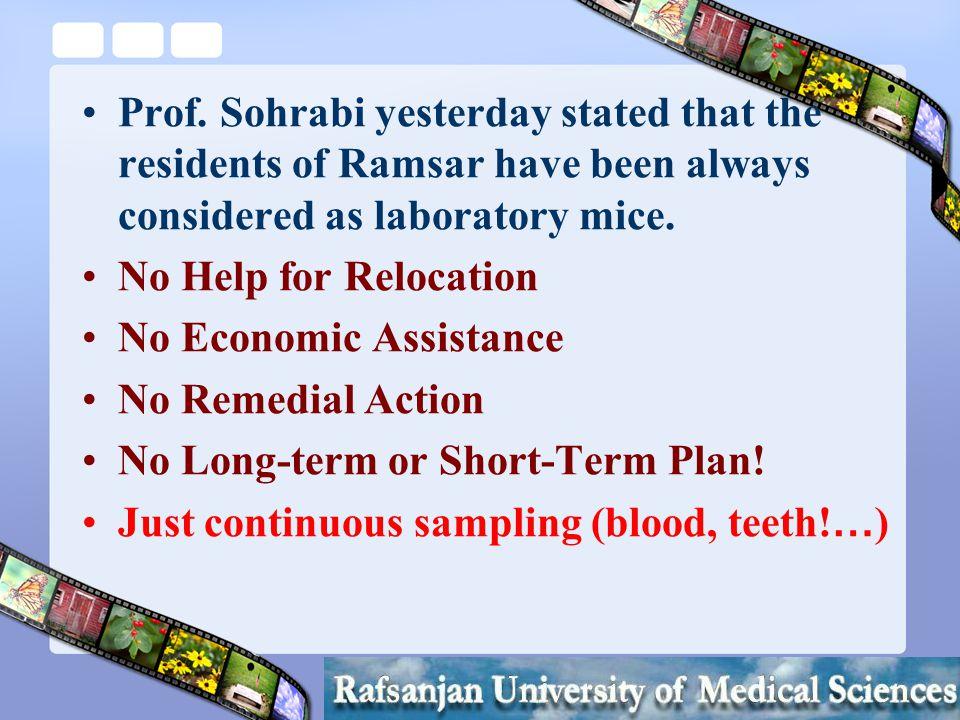 Mortazavi SMJ Where Do We Need Regulations.