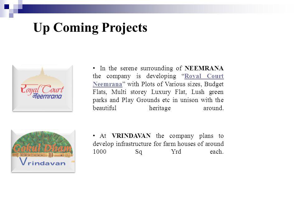 Contact Us : Corporate Office: Block No.15, Plot No.