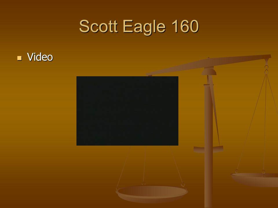 Video Video