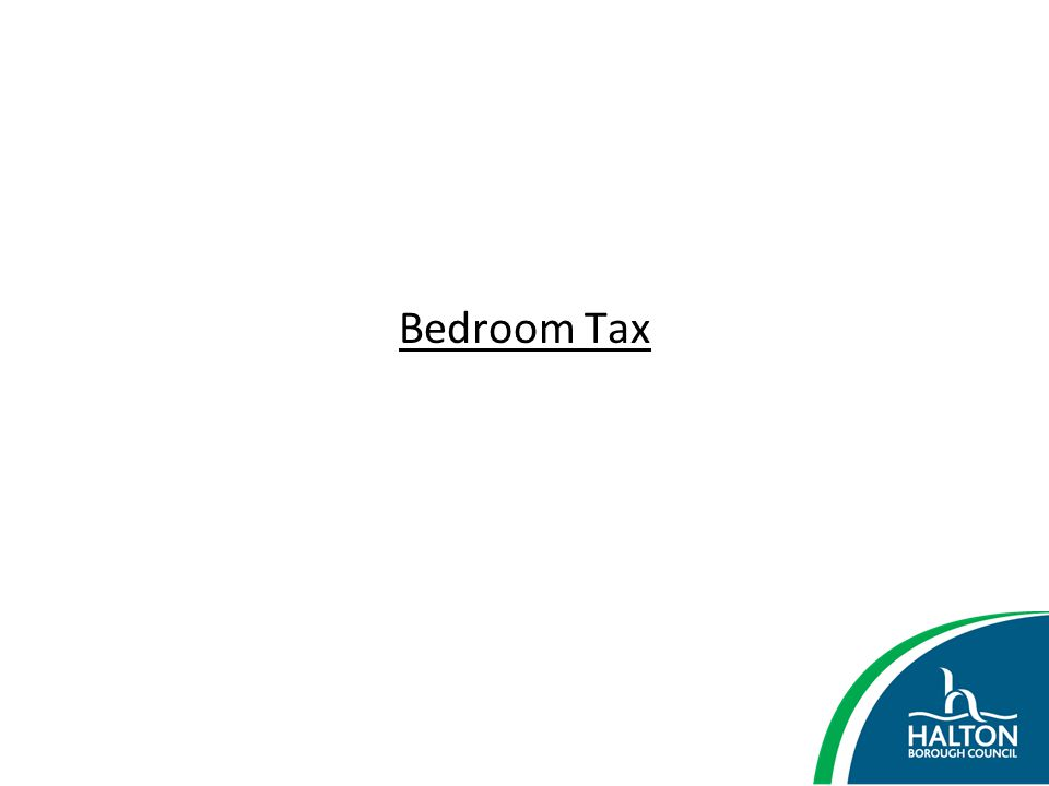 One bedroom calculated for each of the following: A single claimant or every adult couple Any single adult aged 16 or over Any two children under age 10 Any two children of the same sex aged up to 15 Any other child (other than a foster child or child whose main residence is elsewhere) A non-resident overnight carer 8