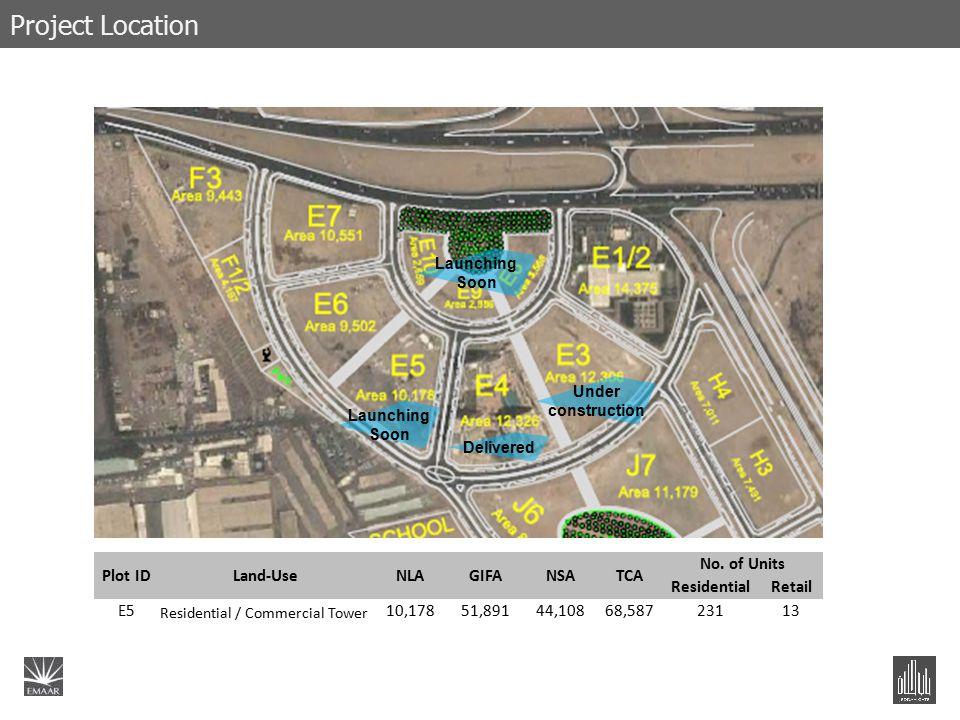 1 st floor Plan (Mezzanine) Drivers Section Stores 1 st Floor Plans