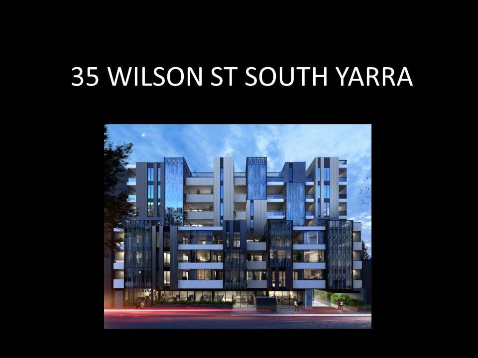 35 WILSON ST SOUTH YARRA