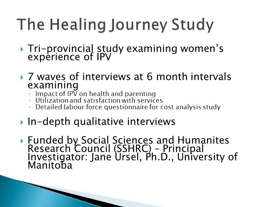  Aboriginal women face greater risk of victimization, poverty, and oppression than non-Aboriginal women.