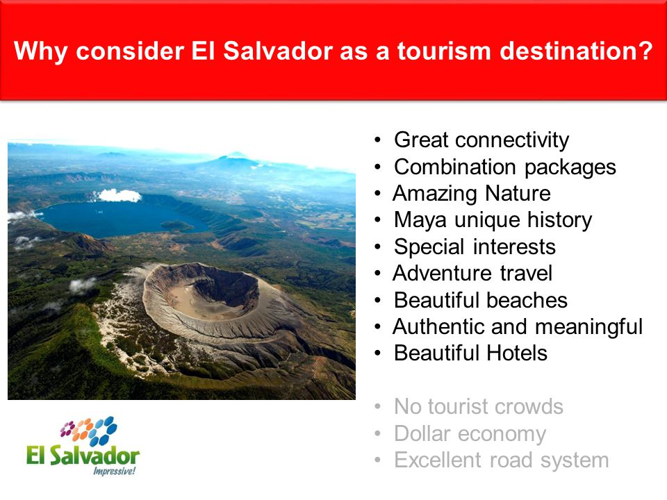 HILTON PRINCESS SAN SALVADOR Located in the most exclusive area of San Salvador and surrounded by the commercial district