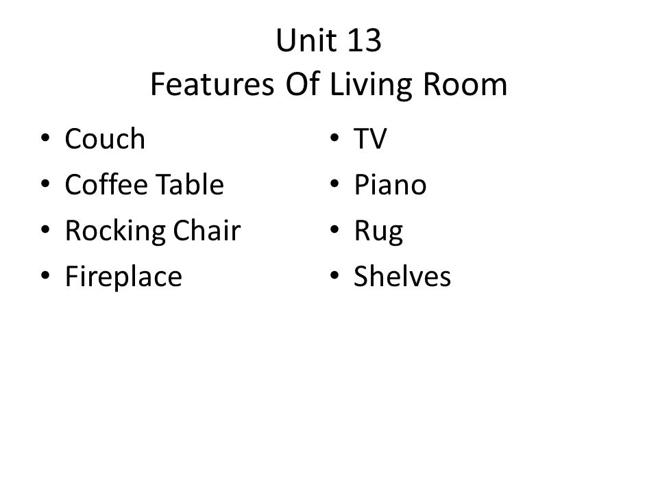 Unit 14 Agreement Verbs Tell-to Ask-to Inform Go-to Deaf-phone (call by phone) Give-to Show-to Summon