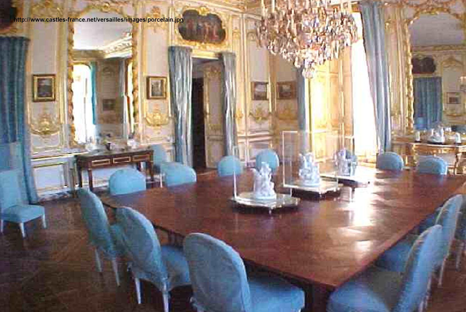http://www.castles-france.net/versailles/images/porcelain.jpg