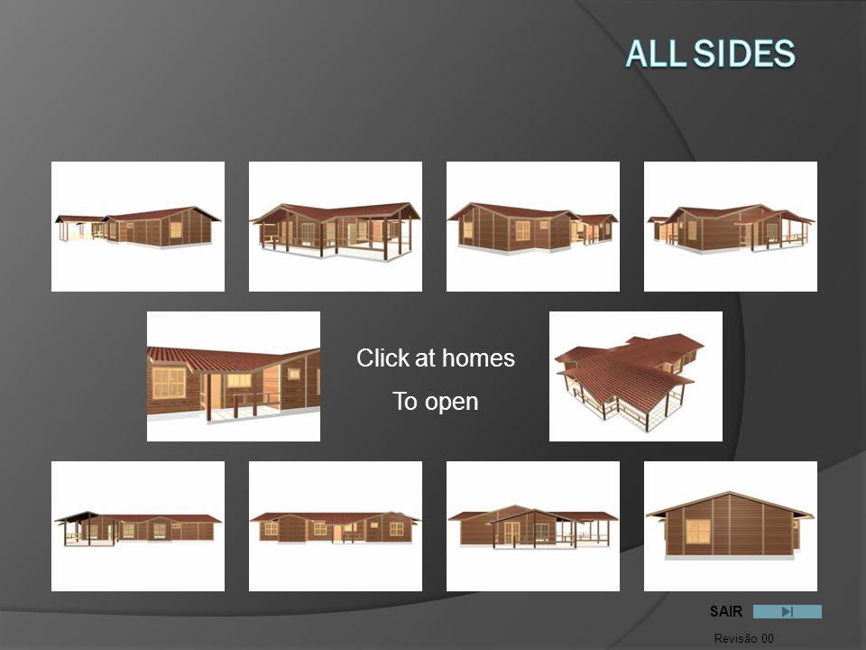 Revisão 00 Click at homes To open SAIR
