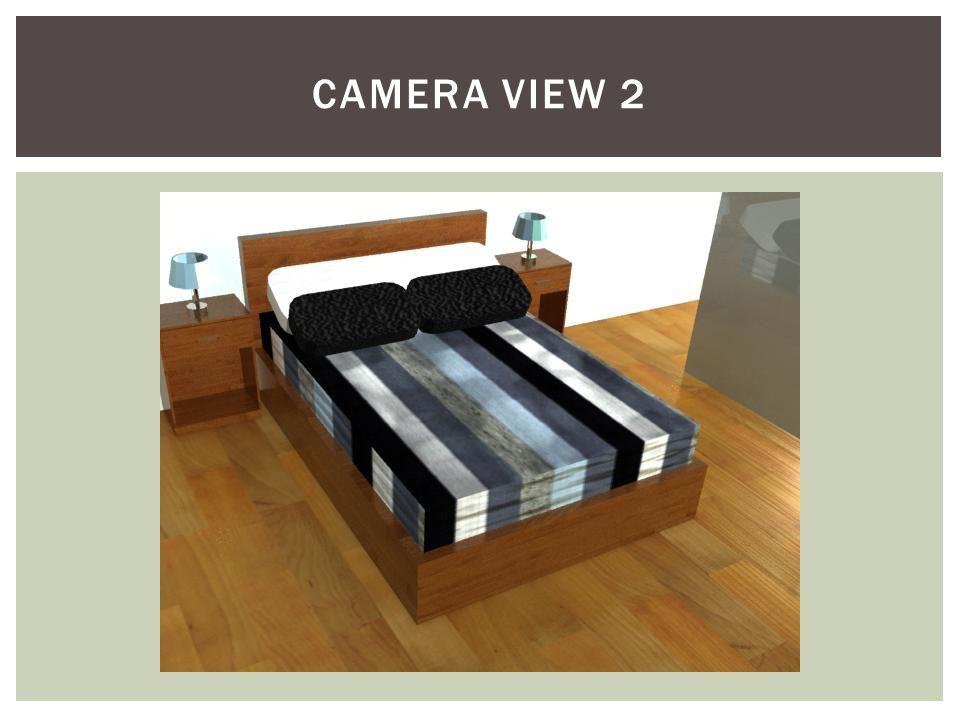 CAMERA VIEW 2