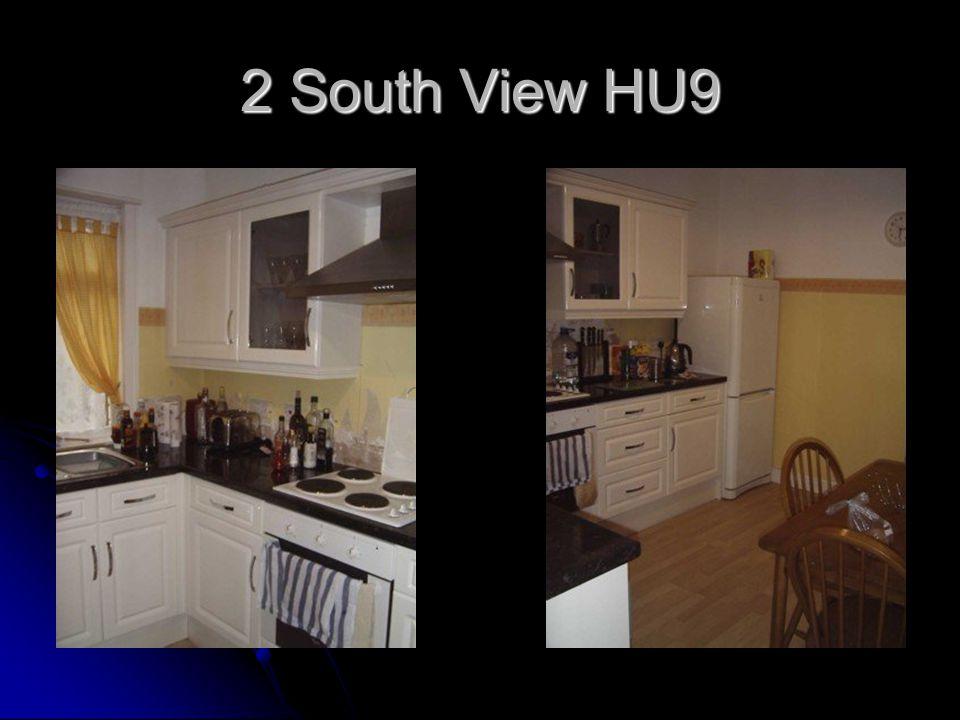 2 South View HU9