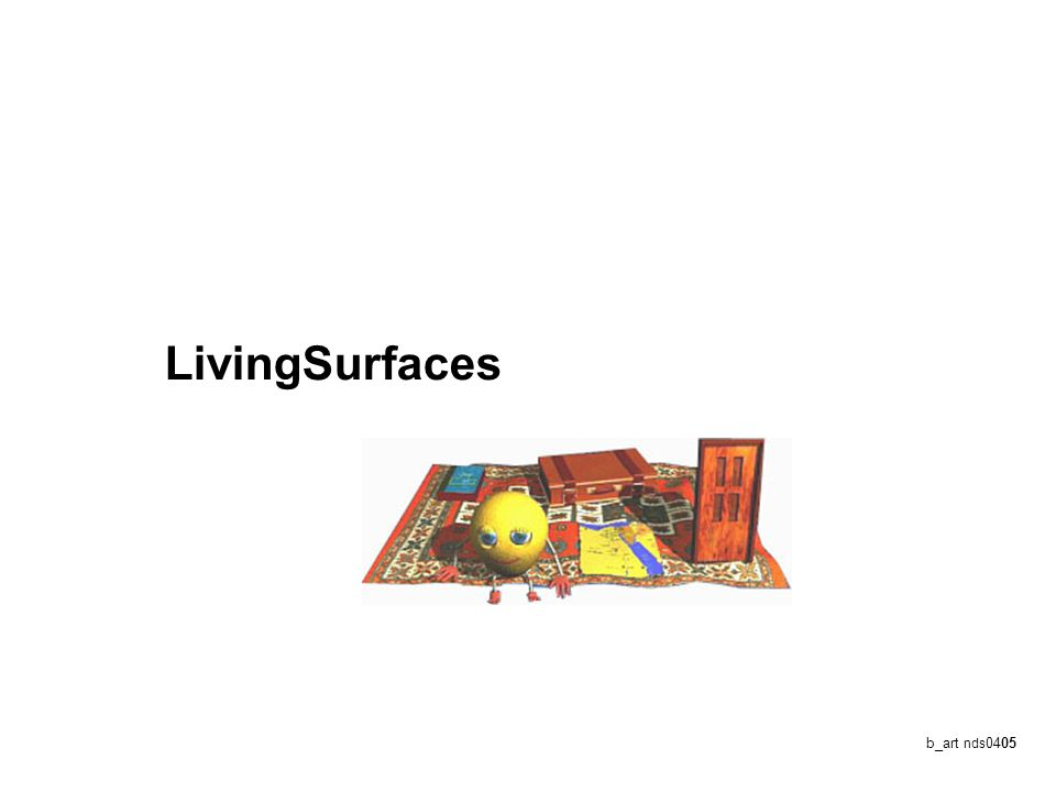 LivingSurfaces b_art nds 0405
