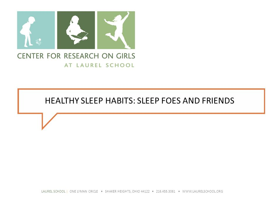 Sleep phase delay is a normal part of adolescence Ideally, you should be getting about 9-9.5 hours a night Sleep is the glue that holds us together [ A RESEARCH-BASED GUIDE TO SLEEP ] SLEEP FACTS