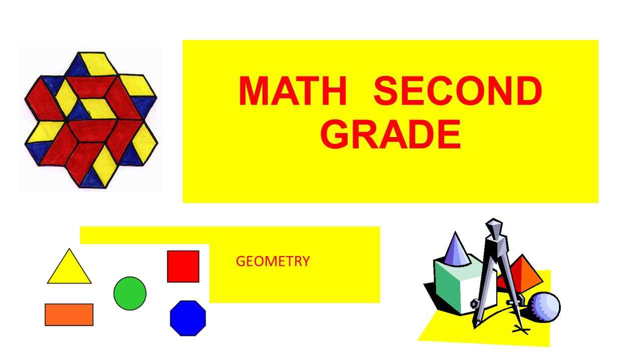 GEO – METRY When we learn about GEO-METRY we are learning about measuring all the things on the Earth.