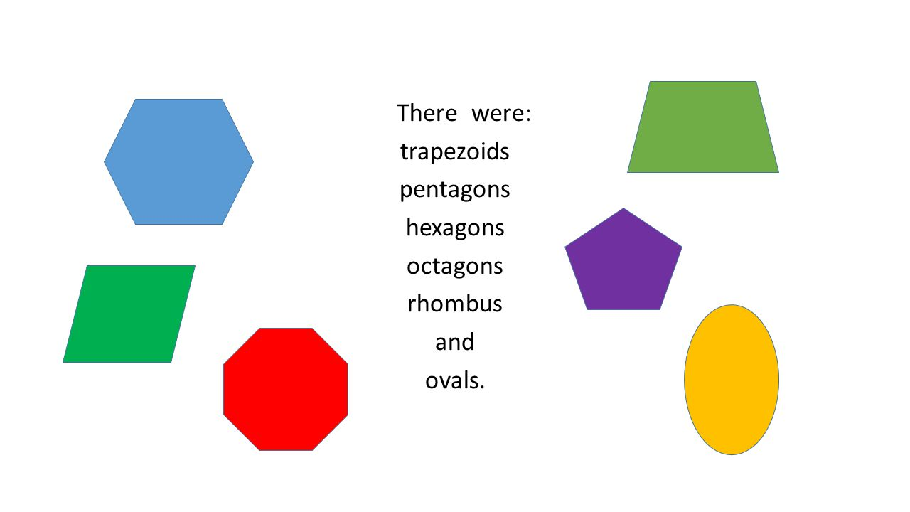 These are cubes.They are geometric solids. They have 6 equal faces.