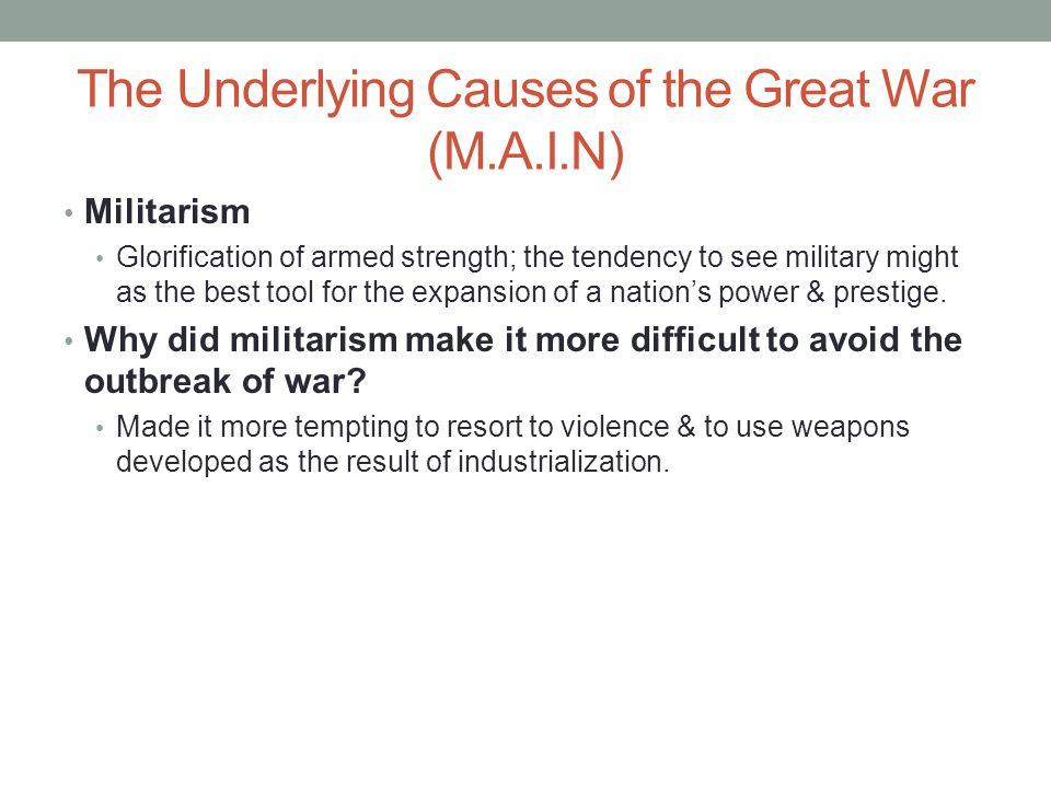Web Activity Wartime Propaganda Web Activity Complete Questions #1-4