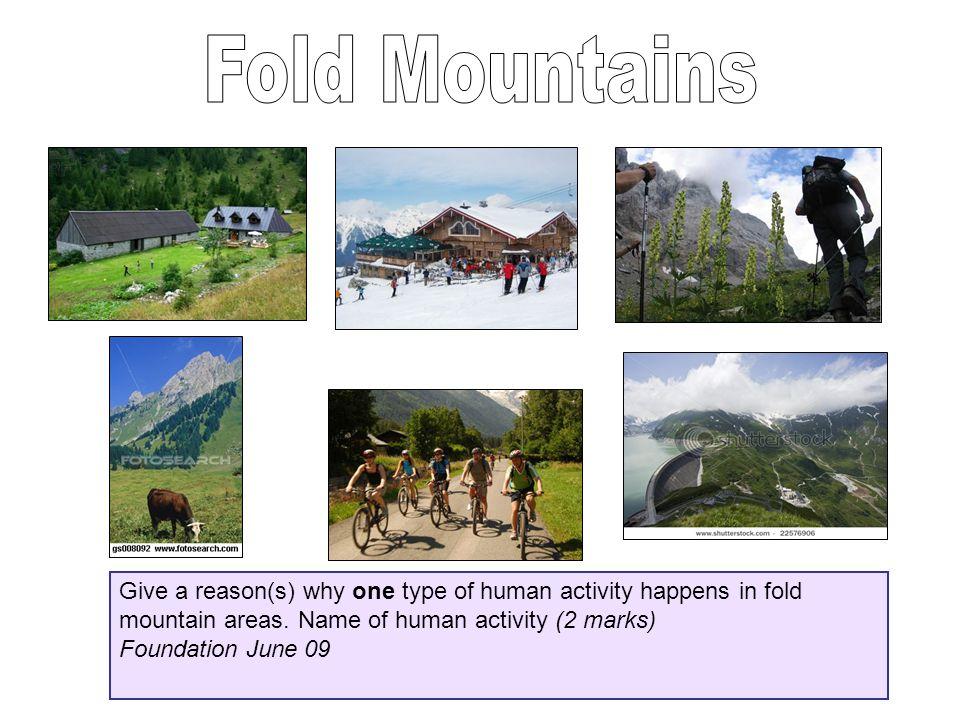 Foundation June 09