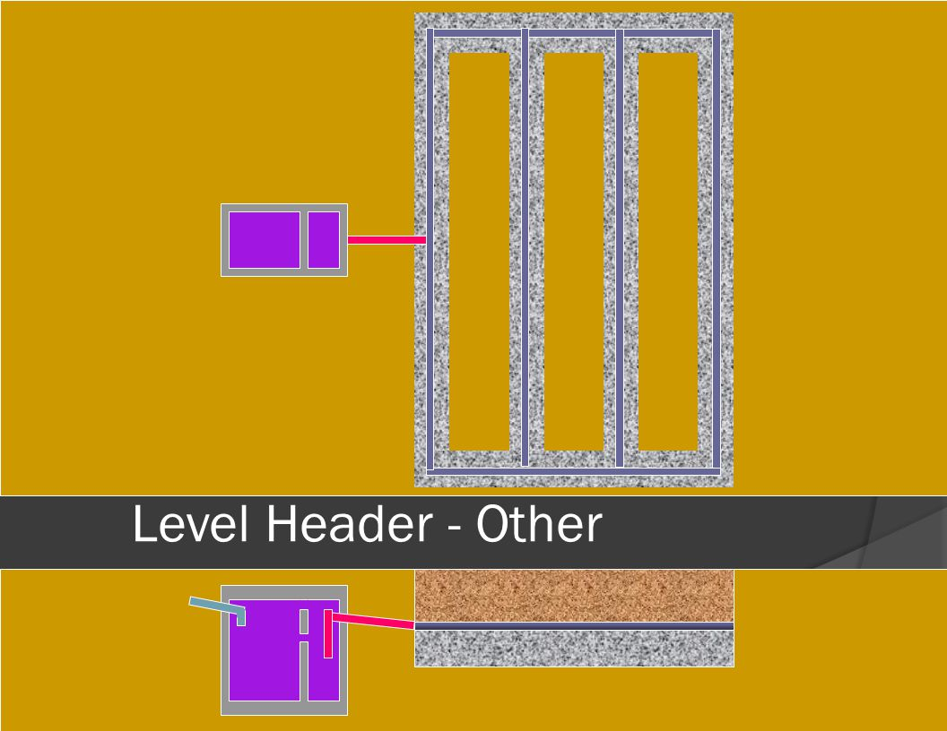 AOWA:Basic Installer Course32 Level Header - Other