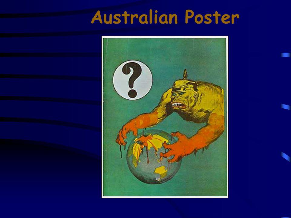 http://www.firstworldwar.com/ posters/images/pp_uk_04.jpg