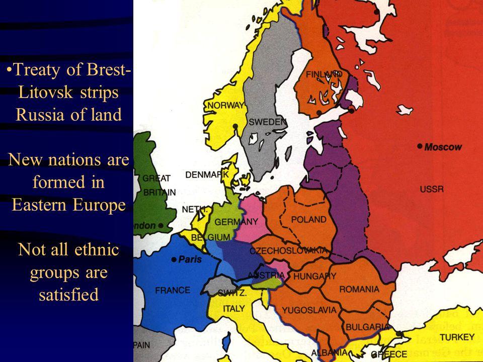 Map Changes Map Changes http://www2.bc.edu/~heineman/maps/Versailles.jpg