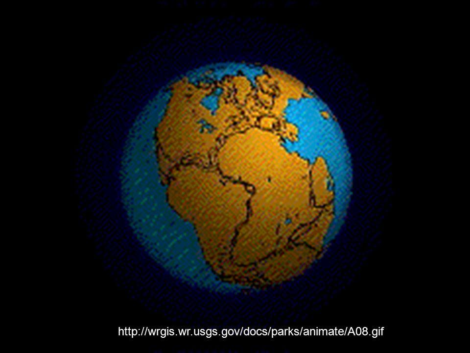 http://wrgis.wr.usgs.gov/docs/parks/animate/A08.gif