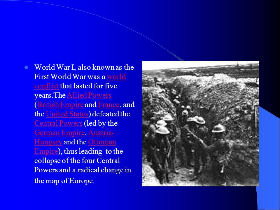 At the beginning of the war the British Army owned 25,000 horses.