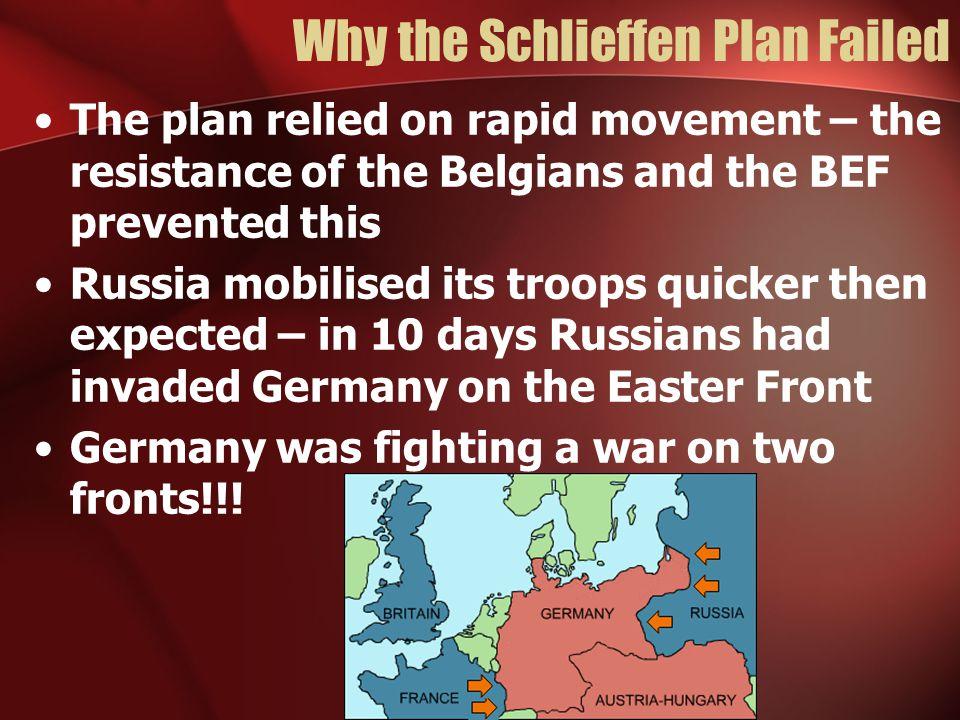 http://www.bbc.co.uk/history/worldwars/wwon e/launch_ani_western_front.shtml Animated Schleiffen Plan