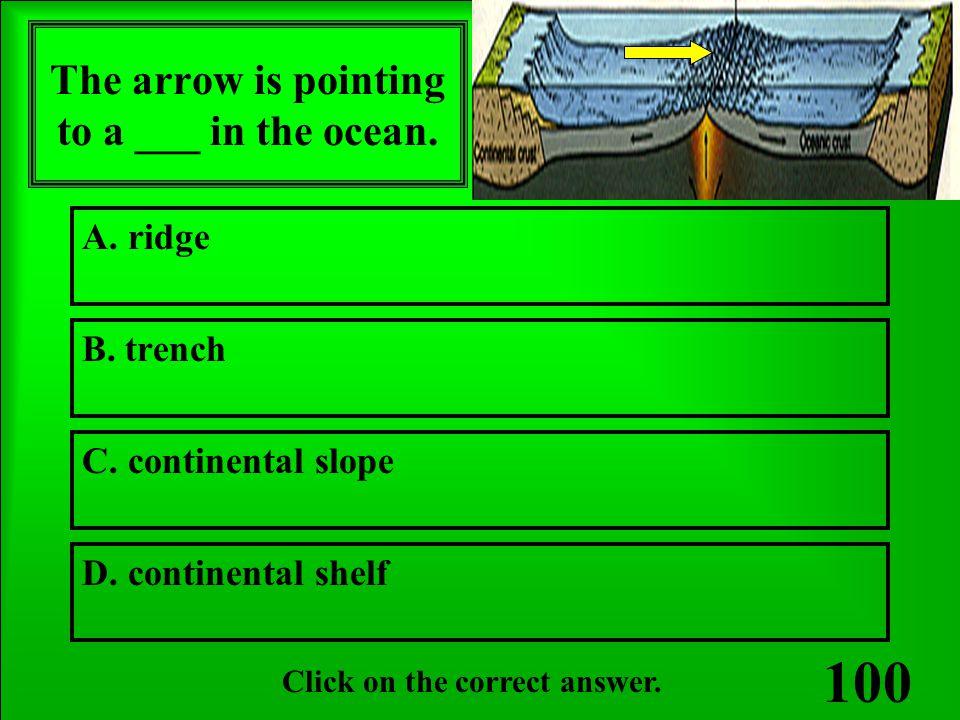 100 200 300 400 500 100 200 300 400 500 100 200 300 400 500 100 200 300 400 500 100 200 300 400 500 OceansVolcanoesPlates Inside story Earth- quakes Plate Tectonics Game Show