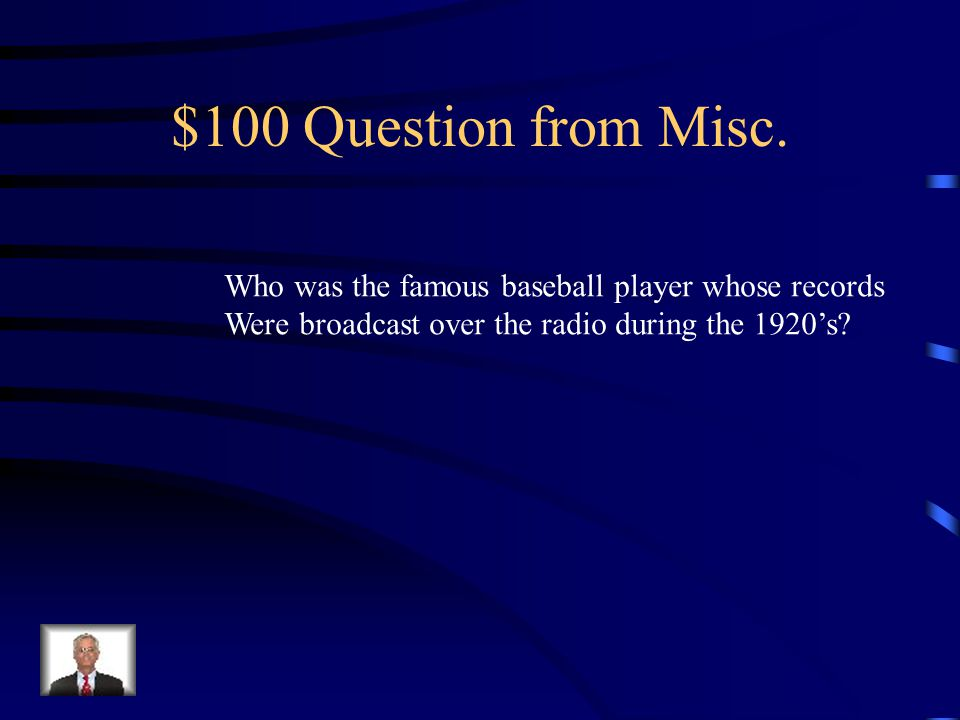 $500 Answer from Important People Women started voting, playing sports, Working outside the home, and going to College for the first time.