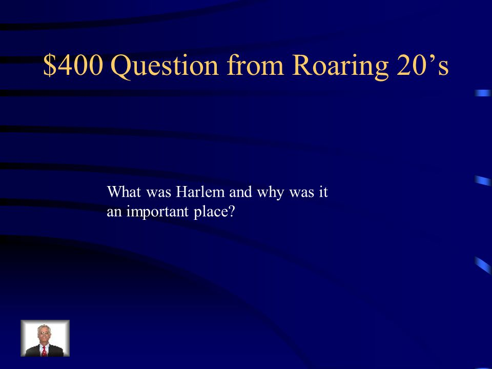 $300 Answer from Roaring 20's Ford created the assembly line as a system of mass production for cars.