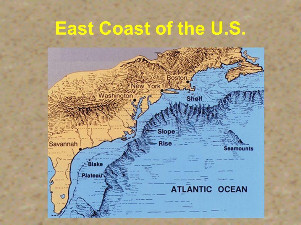 Water source Water volume, in cubic miles Percent of total water Oceans317,000,00097.24% Icecaps, Glaciers7,000,0002.14% Ground water2,000,0000.61% Fresh-water lakes30,0000.009% Inland seas25,0000.008% Soil moisture16,0000.005% Atmosphere3,1000.001% Rivers3000.0001% Total water volume 326,000,000100% Source: Nace, U.S.